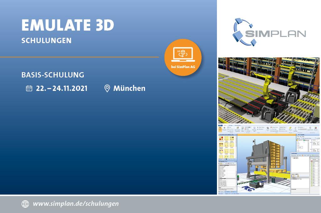Schulungen_Emulate3D